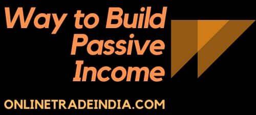 OnlineTradeIndia.com