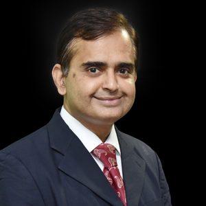 Vinod Bhat