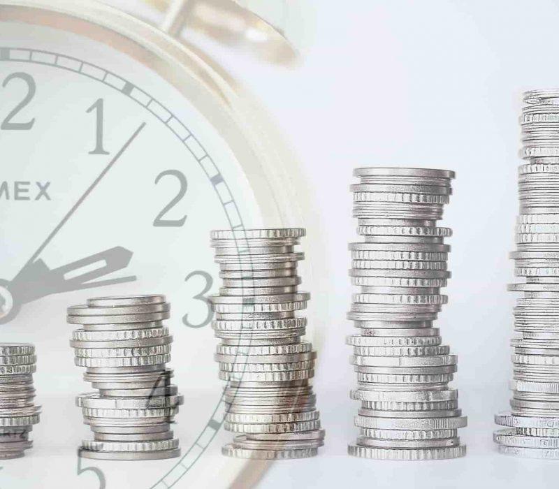 investment-3247252_1920-min-min-min